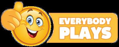 Everybody Plays!
